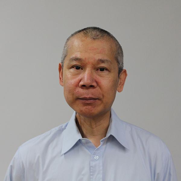 J.G.  Wu
