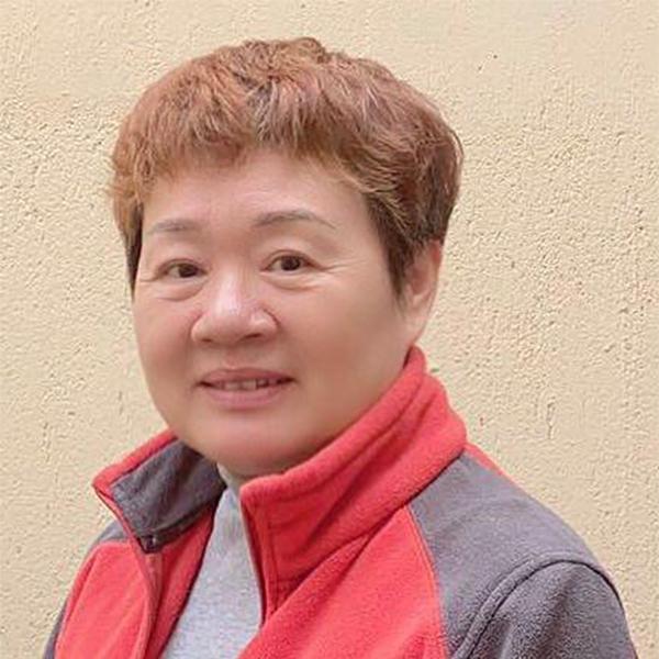 L Liu